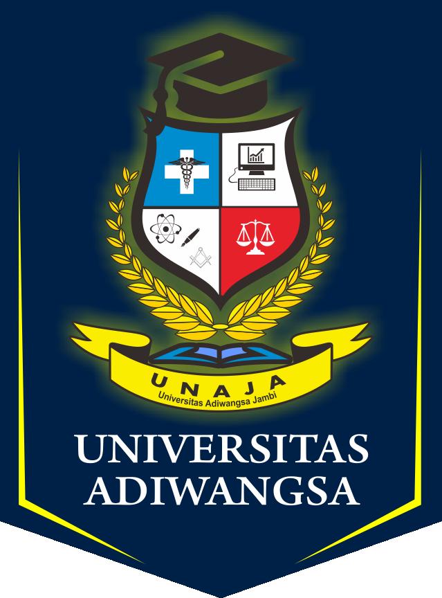 Peresmian Virtual Galeri Investasi (GI) BEI & Seminar Pasar Modal DIgital Universitas Adiwangsa Jamb